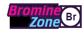 Bromine Zone